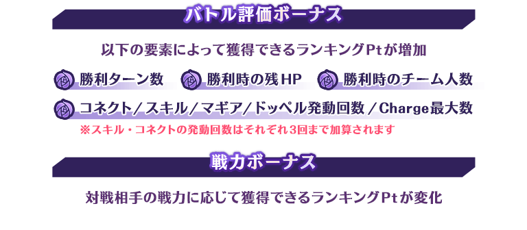 Announce event 11384.png