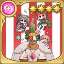 一餅・二獅子・三紅晴 s.png