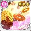 お菓子の宝石箱 s.png