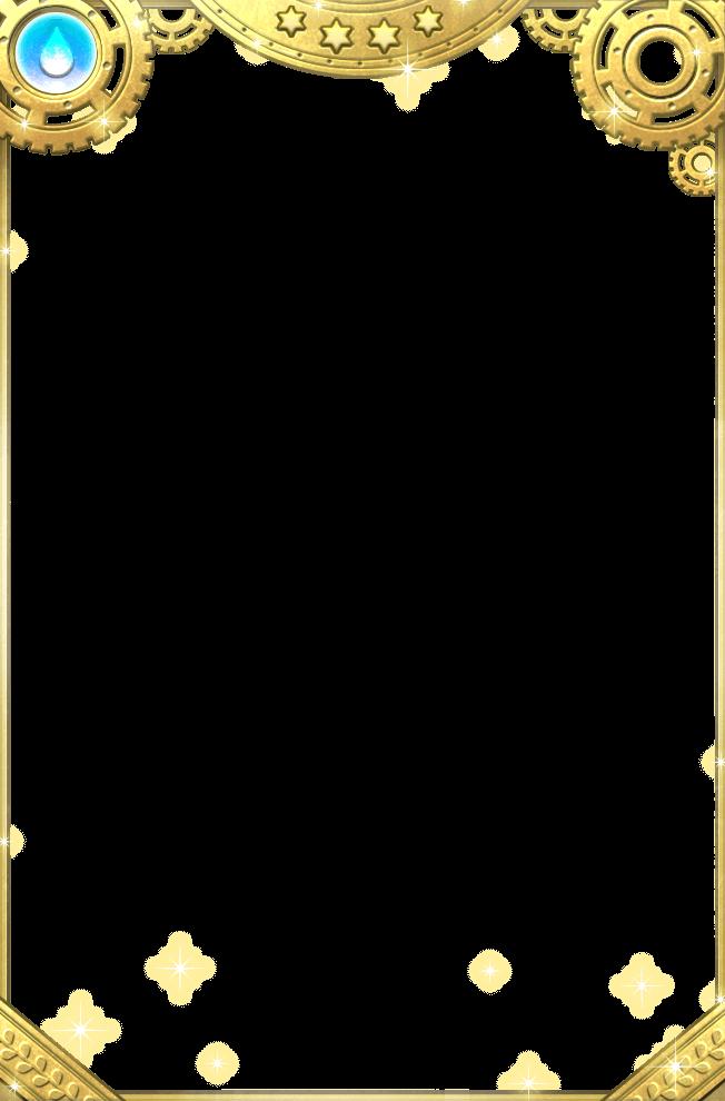 美树沙耶香4星卡面