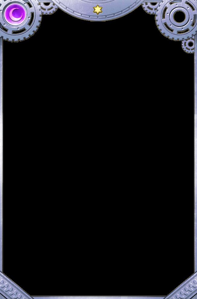 黑1星卡面