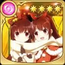 クリスマス・ナイト・マジック s.png