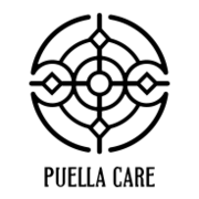 Puella Care Logo.png