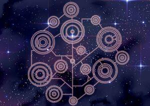 圆环之理.jpg