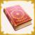 フレイムブック++.png