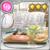 びっしり書かれた料理レシピ(写得密密麻麻的食谱)