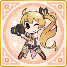Event dailytower 1056 sticker 304600 l.png