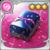 秘密の玉手箱(秘密的玉手箱)
