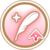 Icon skill 1173.png