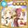 ミラクルヒロインズ(Miracle Heroines)