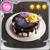 宇宙一のチョコレートケーキ(宇宙第一的巧克力蛋糕)
