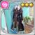 黒山羊の外套(黑山羊的外套)