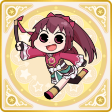Event dailytower 1056 sticker 101900 l.png