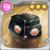 万々歳マジカルオカモチBOX(万万岁魔法配餐BOX)