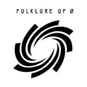 Folklore of 0 Logo.png