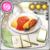 つむぎのマル秘グルメノート(纺的秘密美食笔记)